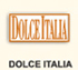 Dolce Italia