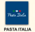 Pasta Italia